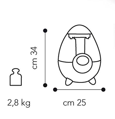 Brevi-304-Ionoumidificatore-a-Ultrasuoni-Climarelax-20