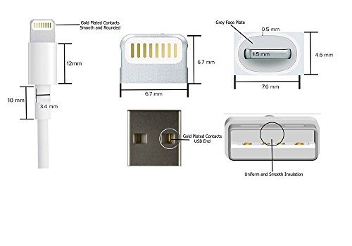 1804199 32648291984 in addition How To Design Your Own Ipod Super Dock Part 2 furthermore Schematics besides Watch additionally Iphone Lightning Charger Wiring Diagram. on iphone charger circuit