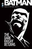 echange, troc Frank Miller - Batman : The Dark Knight returns (2DVD)