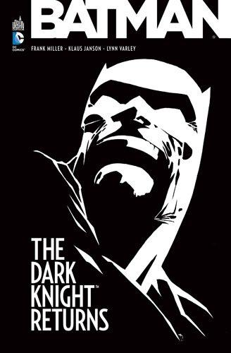 --Batman-- - Page 8 41Rat5Fp8jL._SL500_