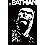 Batman : The Dark Knight returns (2DVD)par Frank Miller