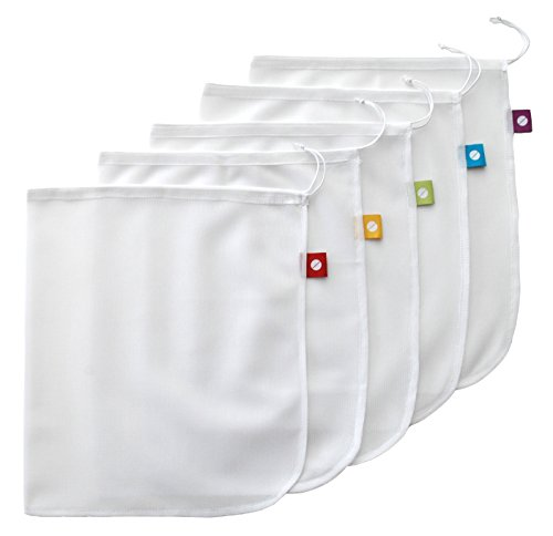 flip-and-tumble-set-of-5-reusable-produce-bags