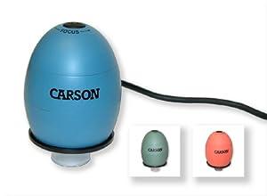 Carson MM-480 Zorb Digital Microscope