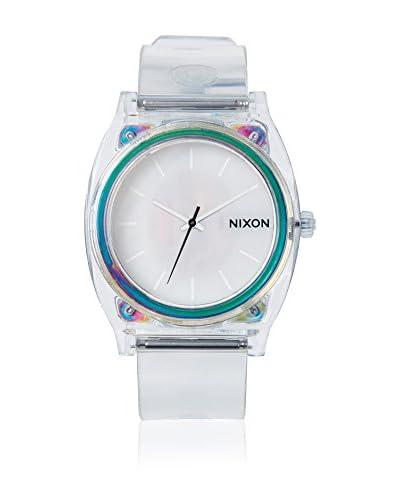 Nixon Reloj con movimiento japonés Newton  26 mm