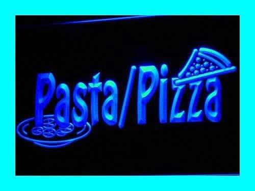 pema-lichtfluter-i136-b-pizza-pasta-neon-light-sign-barlicht-lichtwerbung-neonlicht