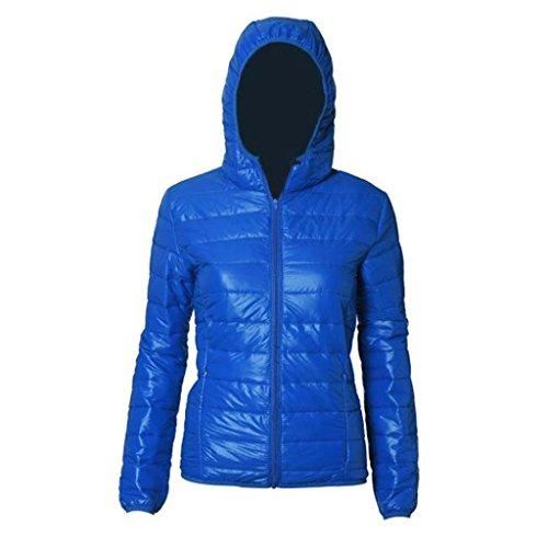 abrigo-de-mujer-gillberry-invierno-calido-color-del-caramelo-delgado-slim-down-jacket-s-azul