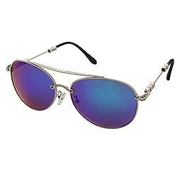 NST Sunglasses