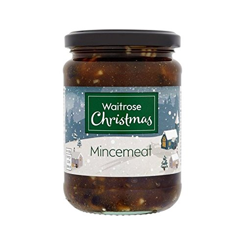 waitrose-traditionelle-mincemeat-410g