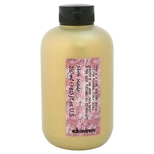 davines-curl-building-serum-845-ounce