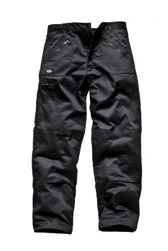 dickies-redhawk-pantalones-de-trabajo-action-de-trabajo-negro-dic-191-48w-x-34-tallblack