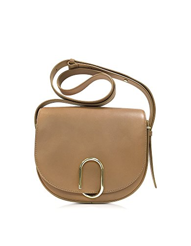 31-phillip-lim-womens-af16a041nppcamel-brown-leather-shoulder-bag