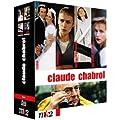 Claude Chabrol Coffret: Merci pour le Chocolat / Une Affaire de Femmes / La C�r�monie / L'Enfer