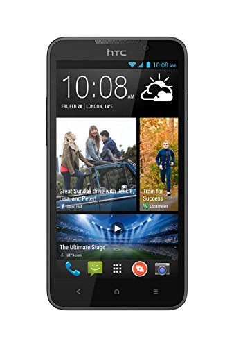 htc-desire-516-smartphone-libre-de-5-12-ghz-1-gb-de-ram-color-gris