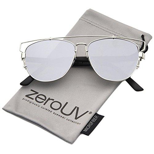 aviator polarized sunglasses  lens aviator