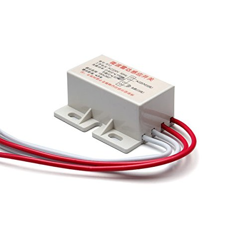 bazaar-220-ir-infrarot-modul-sensing-mikrowelle-radar-korper-sensor-schalter