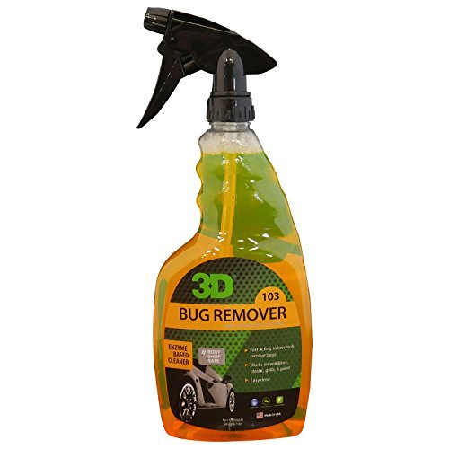 orange-degreaser-citrus-cleaner-24-oz-by-3d-auto-detailing-products