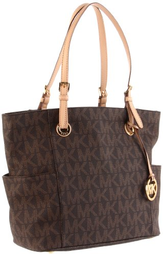 michael-kors-mk-logo-east-west-signature-tote-brown-30s11ttt4b-200