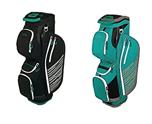 Ping Women's Rhapsody Golf Bag (2016)