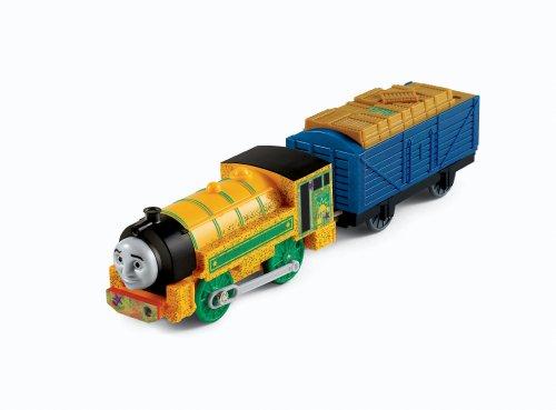 Thomas & Friends Trackmaster Victor: Talking Victor's Big Splash
