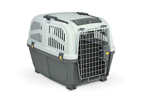 nobby-72126-transportbox-fur-mittlere-und-grosse-hunde-skudo-3-iata-60-x-40-x-39-cm