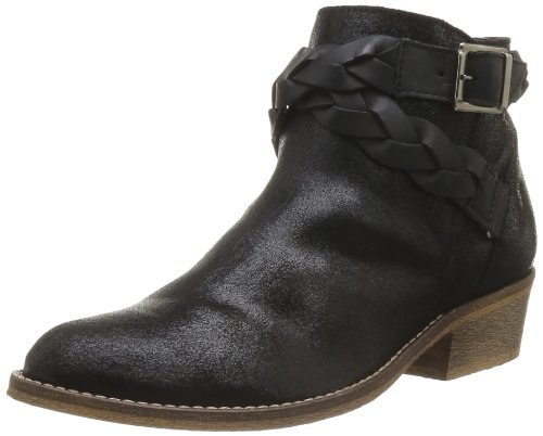 Jonak Women's 225-2321Crla E3 Boots Black black 39
