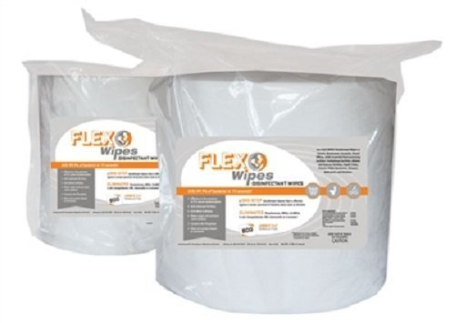 flexwipes-disinfectant-wipes-refill-800-count-4-pack