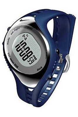 Nike Children's Watch WK0006-009