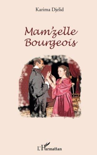 Mam'Zelle Bourgeois