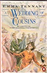 A Wedding of Cousins