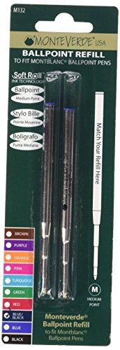 monteverde-recambio-para-boligrafos-montblanc-trazo-suave-punta-media-2-unidades-color-azul-oscuro