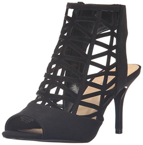 nine-west-womens-galford-fabric-dress-sandal-black-85-m-us