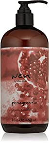 WEN by Chaz Dean Pomegranate Cleansin…