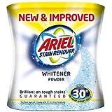 Ariel Stain Remover White Powder 500g - 948747