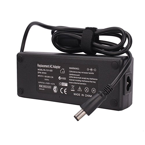 Click to buy NEW 19.5V 3A 60W Notebook/Laptop AC Power Adapter Charger for Sony Vaio PCG717 PCG-F490 pcg-fx401 pcg-xg28 pcg 481l u3 p +US Cord - From only $29.99