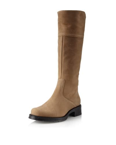 La Canadienne Women's Cola Winter Boot  [Camel]