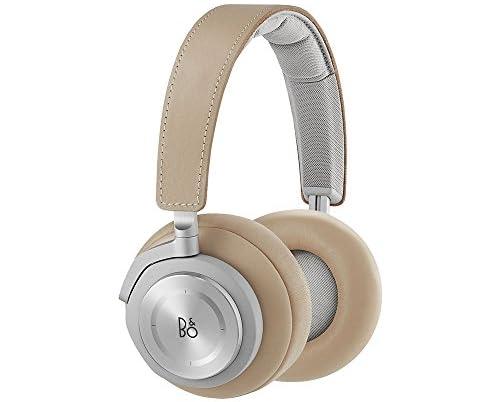 【国内正規品】B&O play BeoPlay H7ワイヤレスオーバーイヤーヘッドホン Bluetooth対応 ナチュラル BeoPlay H7 Natural