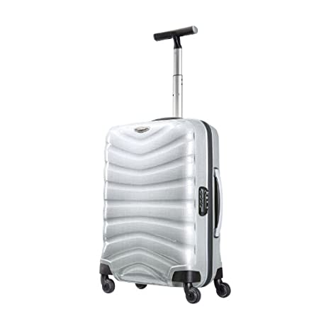Samsonite Black Label Firelite 20