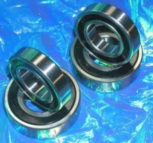 ATV Yamaha Blaster Front wheel Bearing