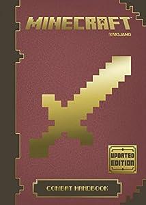 Minecraft Combat Handbook - Updated Edition
