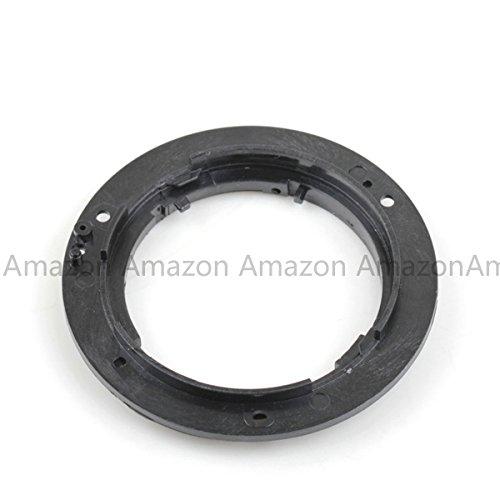 Generic F-mount Replacement For Nikon AF-S Nikkor 18-55mm 18-105mm 18-135mm 55-200mm Lens