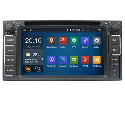 generic-1575-cm-62-800-480-android-44-quad-core-multimedia-auto-per-toyota-rav4-fj-radio-cruiser-alp