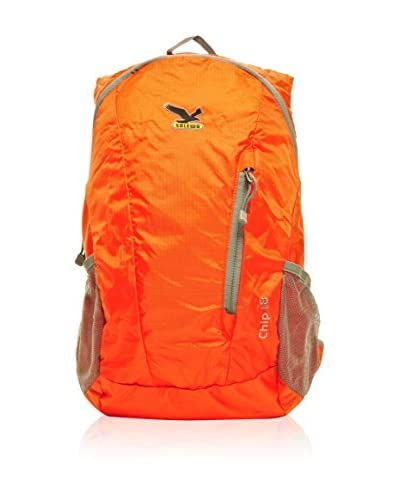 SALEWA Zaino Chip 18