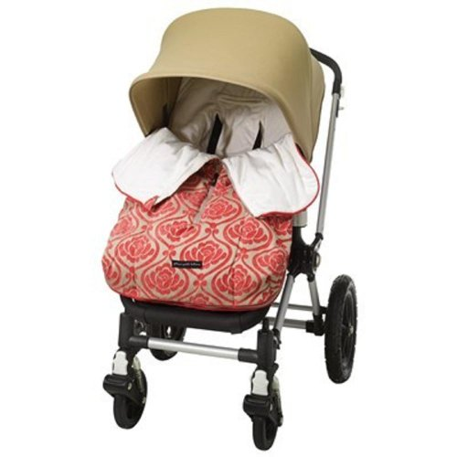Petunia Pickle Bottom Stroller