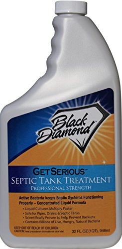 get-serious-septic-tank-treatment-liquid-natural-enzymes-for-residential-commercial-industrial-and-r