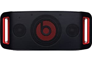 Beats by Dr. Dre Beatbox Portable Wireless Speaker - Black