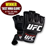 UFC® Official Fight Glove Xlarge