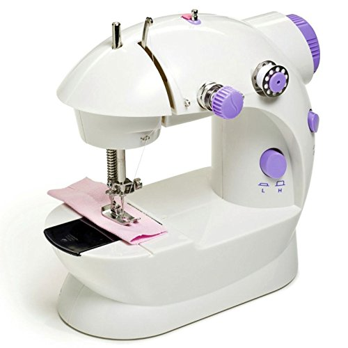 foot pedal sewing machine price