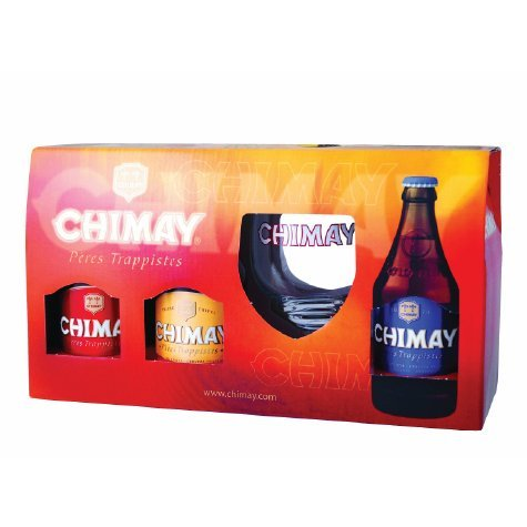 chimay-bottles-and-chalice-glass-beer-gift-pack