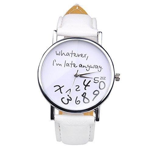 wangscanisr-whatever-im-late-anyway-womens-fashion-analog-digital-quartz-birthday-gift-faux-leather-