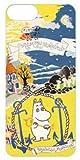 Moomin iPhone5 ケース ボードゲーム